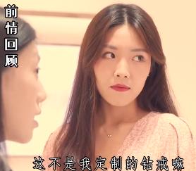 木子李李是什么公司 凭借着烧脑情景小短剧吸粉百万
