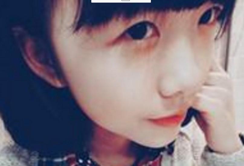 阿沁王清媛个人资料  王清媛的颜值比网红脸容易辨认