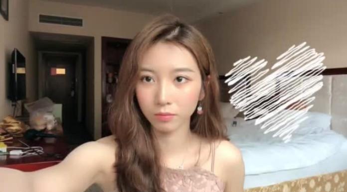 一坨小红花真名叫什么几岁    她的一条视频获得了147万点赞量