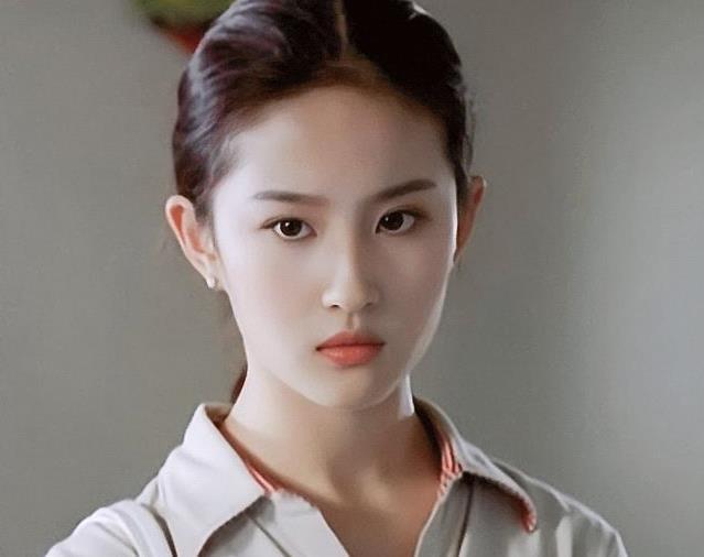 王思聪和刘亦菲什么关系 王思聪曾吐槽过刘亦菲吗
