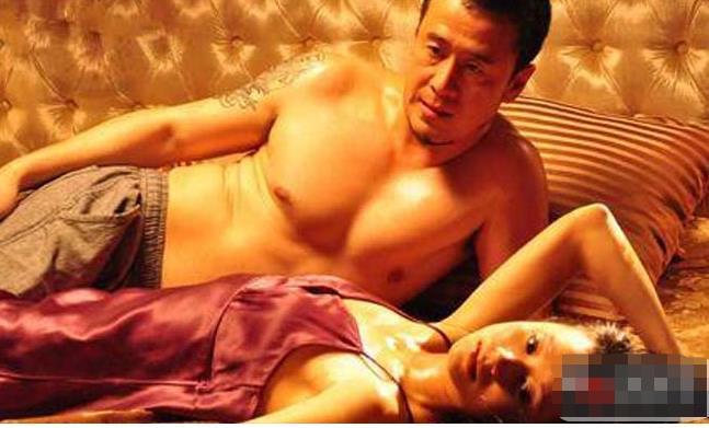 丁丁和杨坤是什么关系  二人真的发生了什么事情吗