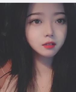 王玉萌图片个人资料  她能够驾驭的歌曲并不局限于甜美类型