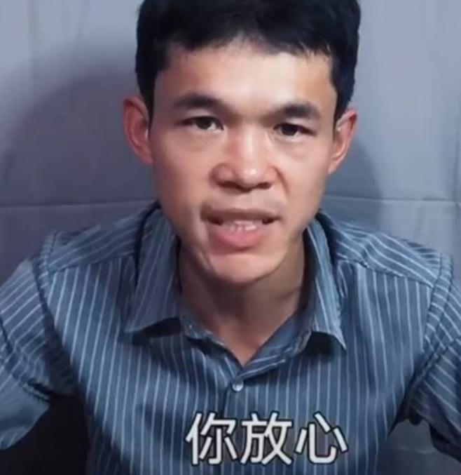 抖音李洋个人资料简介 他的视频揭秘了很多的无良骗局