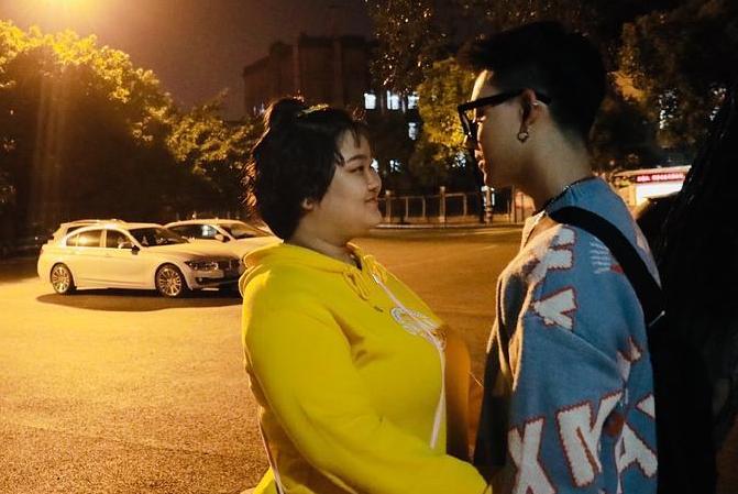 抖音莫扎和米亚萌是真情侣吗 回首两人早期合作视频