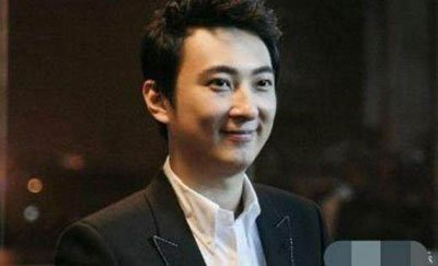 熊猫tv王思聪退股的原因是什么  王思聪的走对熊猫无疑是一个打击