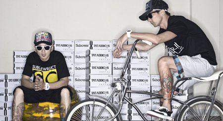 李灿森纹身全方位介绍   李灿森暂时不会考虑结婚