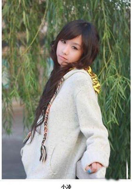 徐良的女朋友是谁   他的歌曲填补了初高中生音乐的空白