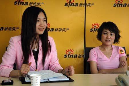 史晓燕女儿叶茜茜照片    叶茜茜将接班自己母亲的企业