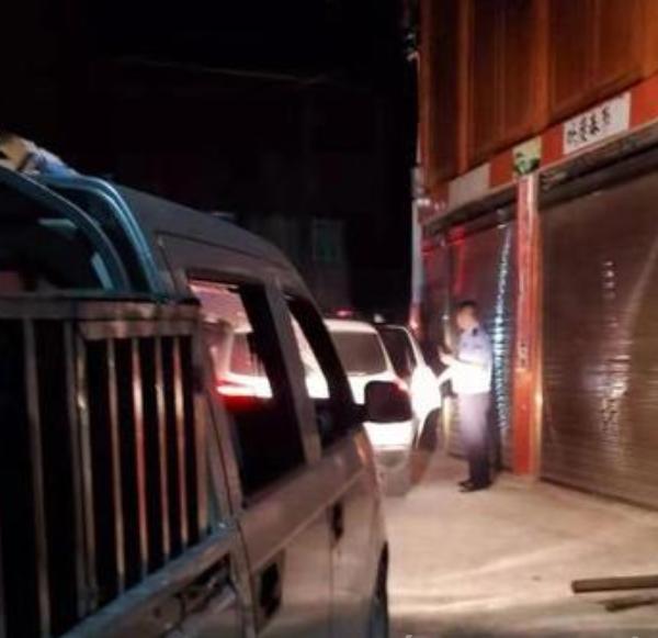 网红乞丐哥被抓 涉嫌拐卖未成年人强迫卖多种罪名