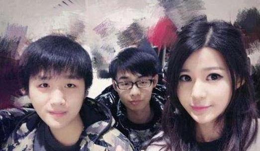 LOL苏小妍辞职原因是什么 越来越多的人离开了英雄联盟圈子