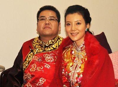 china宝哥是李兆会吗      他作为一名80后曾经也是山西最年轻的首富