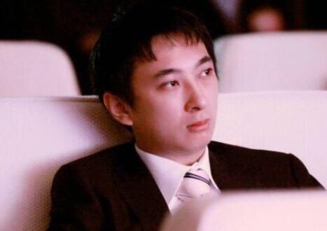 王思聪王校长的称号是怎么来的 lol首位胜率百分百选手