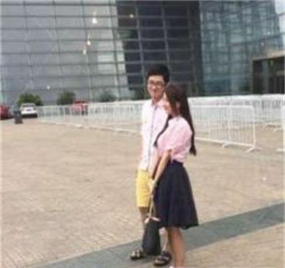 沐沐老党照片门视频事件 网上公布疑似沐沐的不雅照片