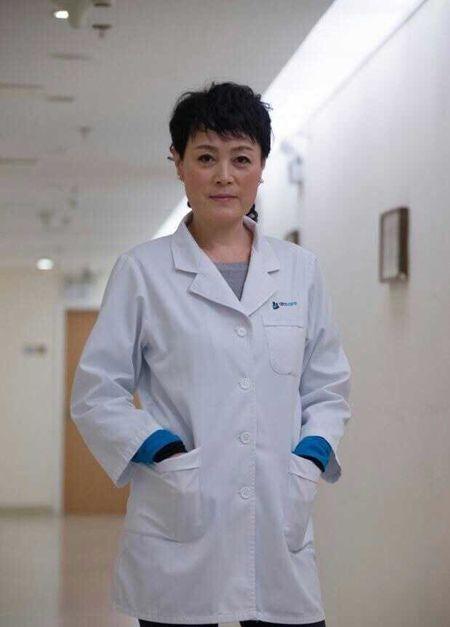 史晓燕叶明钦离婚是什么    史晓燕是创业界的一个传奇女子