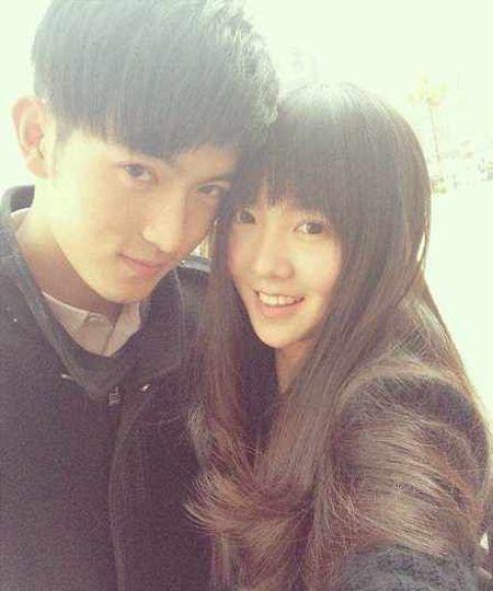 陈晓楠简历及资料     因为百里挑一她终于找到了自己的真爱