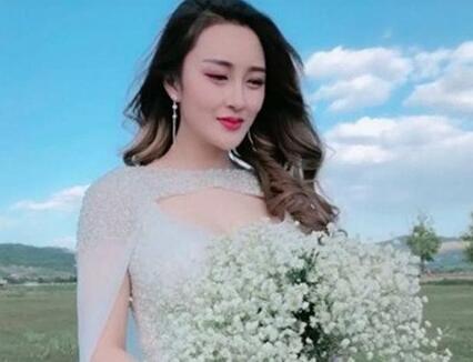 快手吴迪结婚现场都发生了哪些事 仙洋倒摊上事了