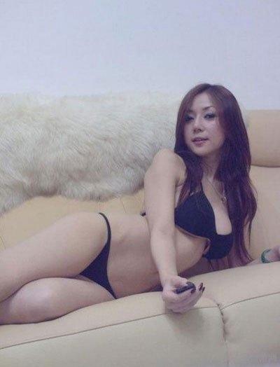 台湾不老魔女史珊妮有老公吗       史珊妮的身材是真的很好
