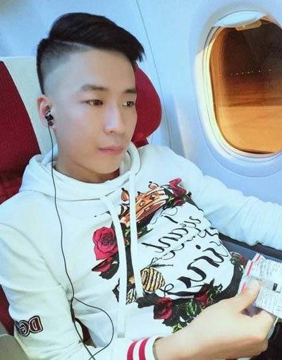 王小源和阿哲在北京打架事件 周星之争真被打的另有其人