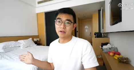 抖音暴走兄弟真名叫什么     他的短视频让网友见识到了很多文俗风情