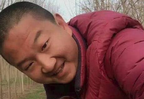 网红giao哥资料     网红giao亲自晒照疑似已经结婚