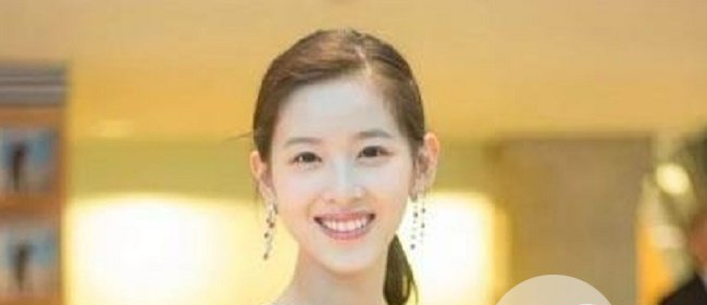 章泽天豪宅新女主夏至一背景  网红的老公是一个很有钱的人