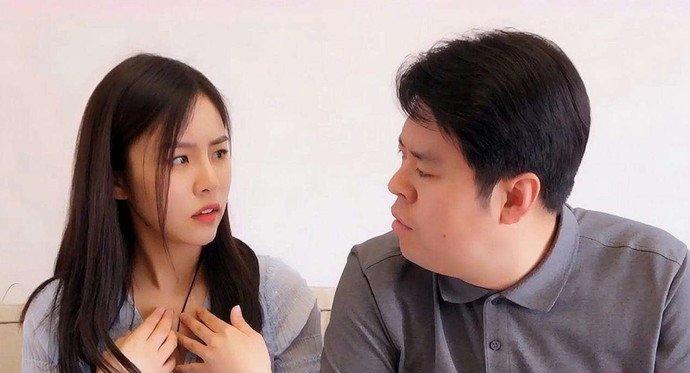 祝晓晗一个月能赚多少钱 祝晓晗和大纯是真的父女吗