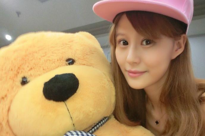 苏小妍啪啪门始末 苏小妍和微笑挂机后干什么去了