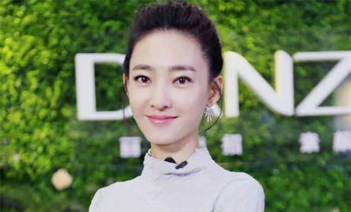 林更新王丽坤是什么关系  网传二人高调公开恋情是真的吗
