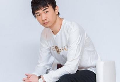 董小飒参加虎牙年度赛被反超遭淘汰 深夜发文称会更努力