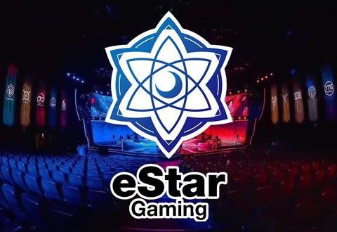 王者荣耀eStar战队入驻斗鱼  打造最强王者荣耀主播阵容的节奏