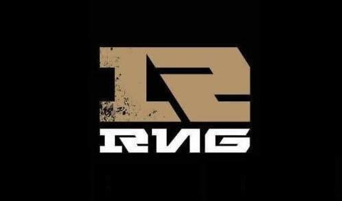 冠军之师RNG正式入驻斗鱼     Uzi本人已和虎牙直播单独签订了直播合同