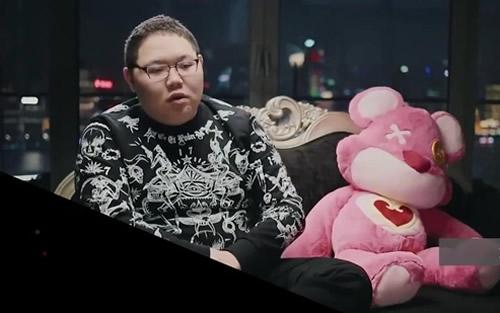 PDD起诉熊猫直播  网友怀疑或许跟校长有关系