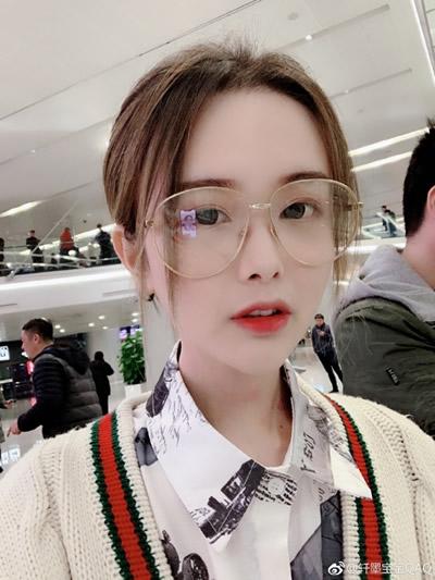 轩墨宝宝女神节新歌首唱 邀请圈内好友助阵做粉丝甜狗