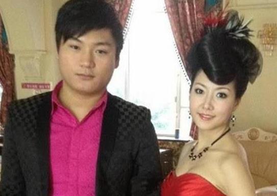 yy李先生为什么停播了呢  yy李先生老婆个人资料