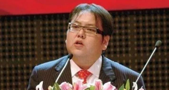 YYchina公会老大china宝哥是谁   得票率最高的是李兆会
