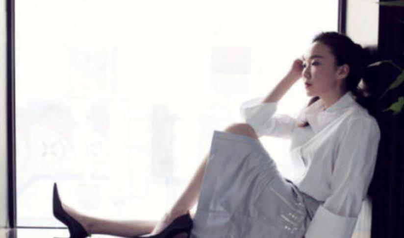 金句女王马薇薇和马老板做客YY LIVE  将剖析当下都市男女