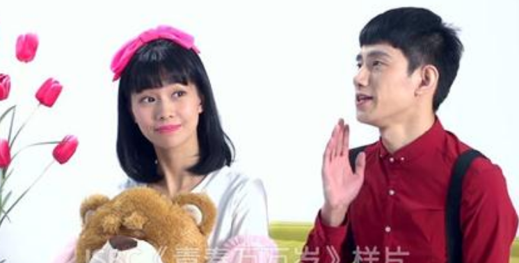 MC阿哲YY天佑首部电视作品出炉  获得业内人士们高度赞赏