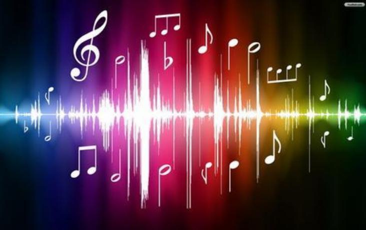 主播电台可生产原创内容    打造全新的有声自媒体平台