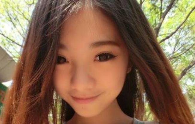 YY娱加主播萧璇照片   是一位性格开朗的超级大美女