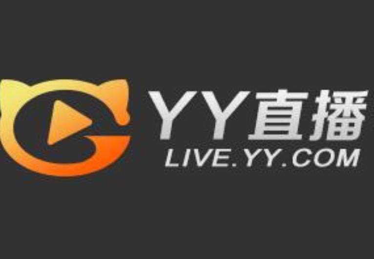 YY直播间最赚钱的主播排行榜     李先生当之无愧的第一名