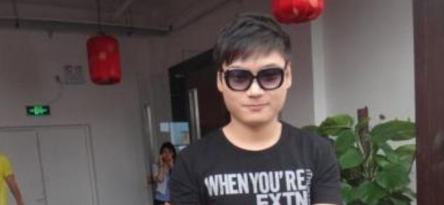 揭秘YY盈利生态圈    年度盛典一月赚取佣金263W