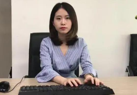 办公室小野个人资料 爆米花事件办公室小野有责任吗