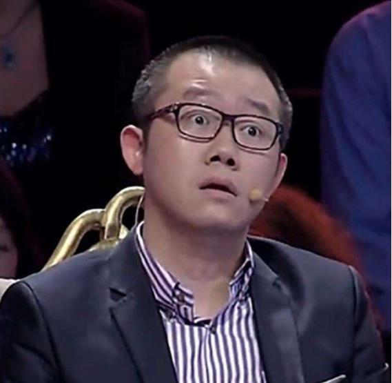 主持人涂磊为什么火了  涂磊主持的情感类揭秘颇受好评