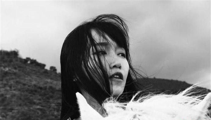 李子柒资料背景 自曝在夜场dj时遭受过很多不好的事情