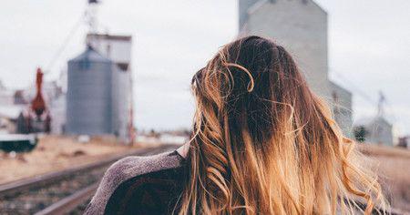 抖音失忆歌词   往后余生希望有人爱你有人懂你