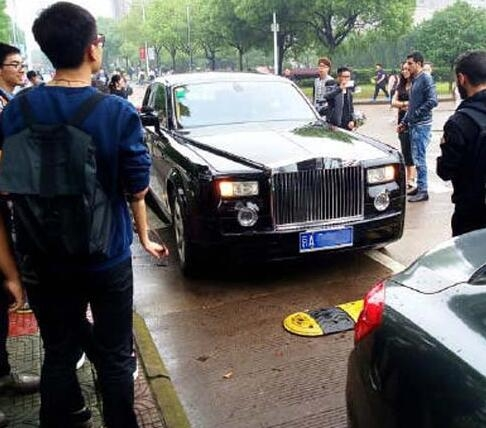 熊猫tv口罩卡是东阳首富吗    口罩卡有多少量豪车