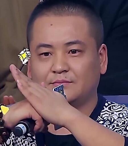 四大名助义乌李泡泡个人资料   因太过仗义被冠上了江湖泡哥的称号