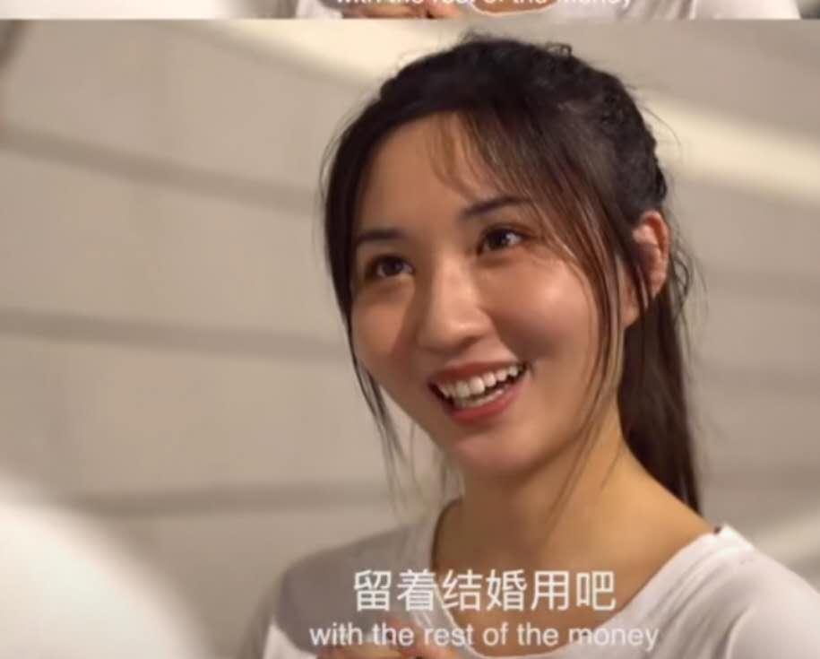 阿胜是谁 阿胜拍摄的情感视频非常的接近现实生活
