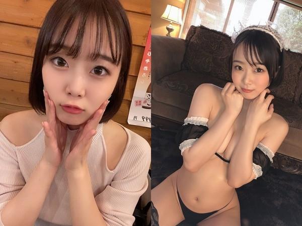 渡边真央早稻田毕业为什么拍片?她是纱仓真菜的粉丝