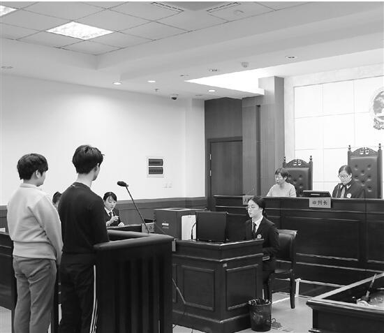 """知名网红""""祁天道""""夫妇因诈骗被判刑4年   曾和包贝尔一起直播"""